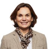 Marie van Moorsel