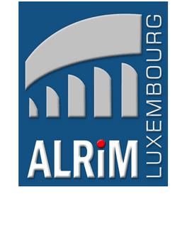 ALRiM (Luxembourg Association for Risk Management)