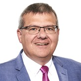 Paul-Charles Origer