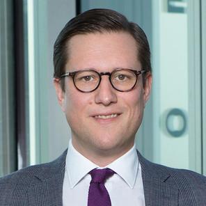 Philipp Von Restorff