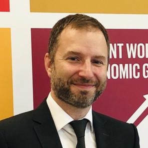 Nicolas Deltour