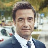 Jean-Marc Delcour