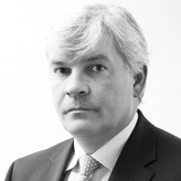 Daniel Kuffer