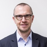 Dr Jean-Luc Dourson