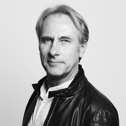 Bart Van Mulders