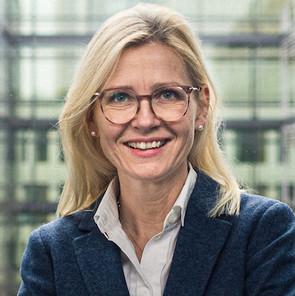 Cindy Tereba