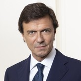 Marco Mazzucchelli