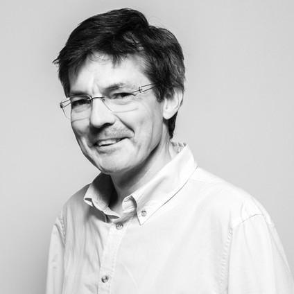 Jean-Michel Lalieu