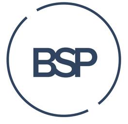 BSP (Bonn Steichen & Partners)