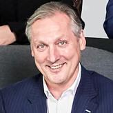 Patrick Verdingh