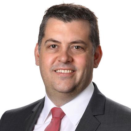 Sylvain Hoffmann