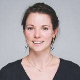 Céline Frédéric