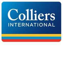 Colliers Luxembourg