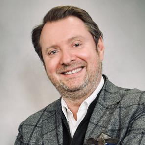 Raphaël Bouchet