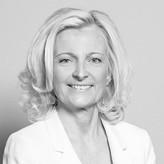 Michèle Eisenhuth