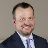 Jean-Marc Ueberecken
