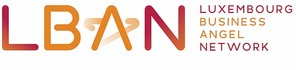 Luxembourg Business Angel Network (LBAN)