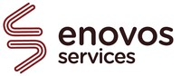 Enovos Services Luxembourg
