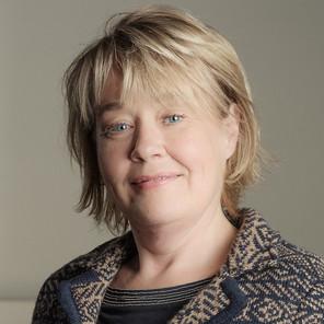 Anne Contreras