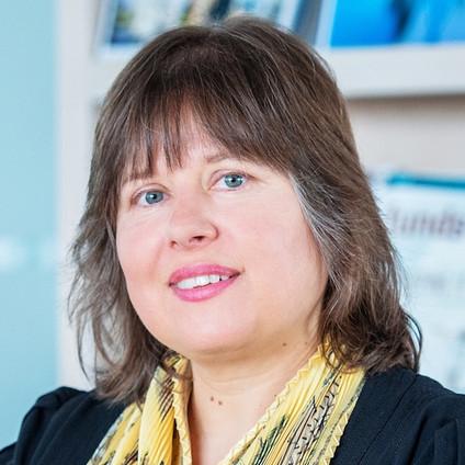 Corinne Lamesch