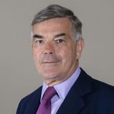 Guy Harles