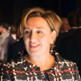 Marie-Christine Mariani