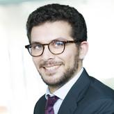 Jamal Afakir