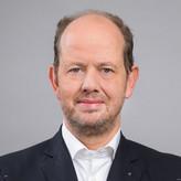 Jean-Louis Schiltz