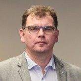 Günther Beining