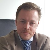 Frédéric Dezitter