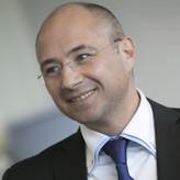 Marc Lebrun