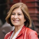 Marina Guérin-Jabbour