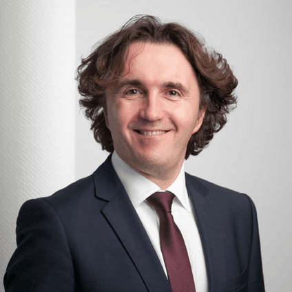 Jean-Luc Santinelli