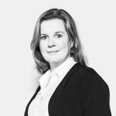 Geraldine Knudson