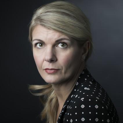 Prof. Aline Muller