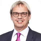 Marc Hengen