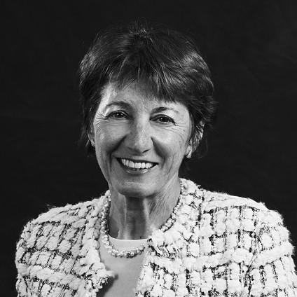 Marie-Paule Gillen